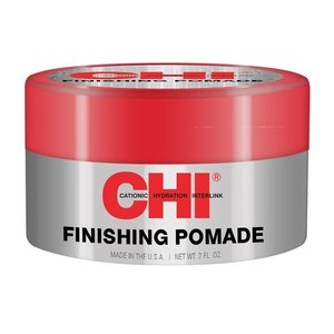 CHI STYLING Finishing Pomade