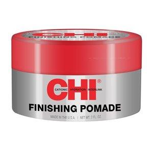 CHI STYLING Finishing Pomade