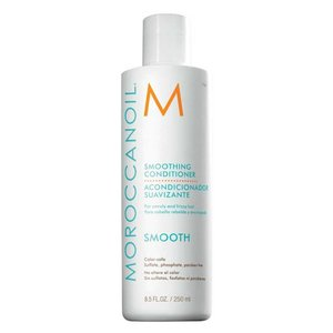 MOROCCANOIL® Smoothing Conditioner - Glättender Conditioner