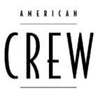 AMERICAN CREW®