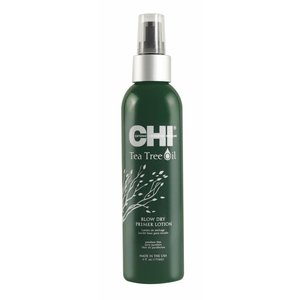CHI TEA TREE Oil Blow Dry Primer Lotion