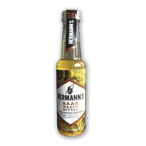 Hermann's Beer and hop Shampoo 250 ml