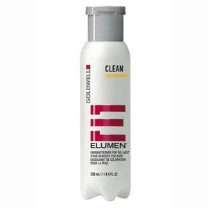 GOLDWELL-ELUMEN Clean