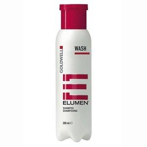 GOLDWELL-ELUMEN Shampoo