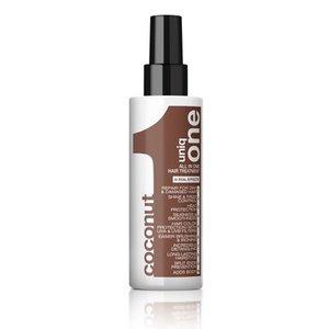 REVLON® All in One Hair Treatment - Copy
