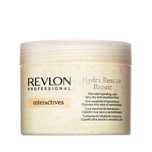 REVLON® Hydra Rescue Repair