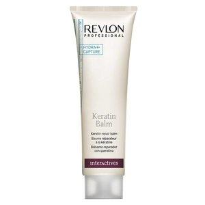 REVLON® Keratin Balm