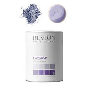 REVLON® Blonde Up