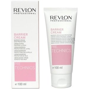 REVLON® Barrier Cream