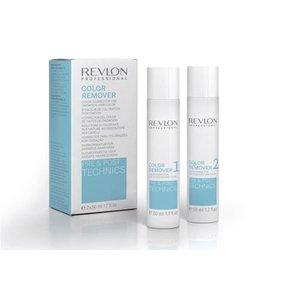 REVLON® Color Remover