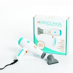 MOROCCANOIL® Haartrockner 1800 Watt