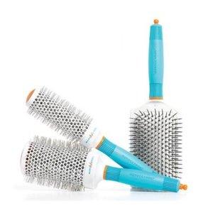MOROCCANOIL® Brush Set