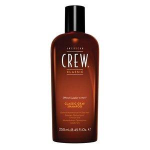 AMERICAN CREW® Classic Grey Shampoo