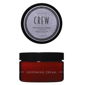 AMERICAN CREW® Grooming Cream