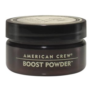 AMERICAN CREW® Boost Powder
