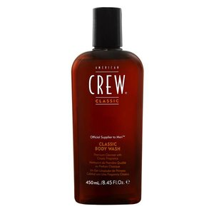 AMERICAN CREW® Classic Body Wash