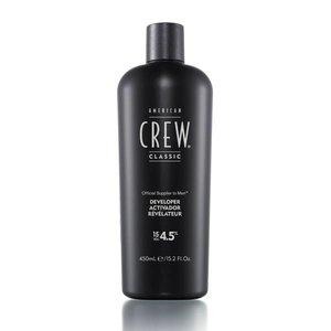 AMERICAN CREW® Precision Blend Peroxide
