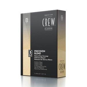 AMERICAN CREW® Precision Blend Blond 7-8