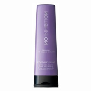 z.one concept Smoothing Cream