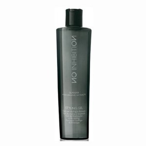 z.one concept Styling Gel