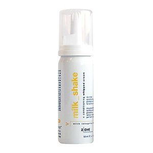 z.one concept Conditioning Whipped Cream
