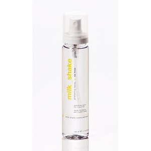 z.one concept Glistening Spray