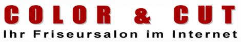 MOROCCANOIL®,GOLD Professional Haircare®,CHI Professional™,REVLON Professional®