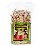 Axtschlag Axtschlag Rookchips appelhout (Apple) 1 kg