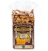 Axtschlag Axtschlag Rookchips pruimenhout (Plum) 1 kg