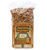 Axtschlag Axtschlag Rookchips elzenhout (Alder) 1 kg