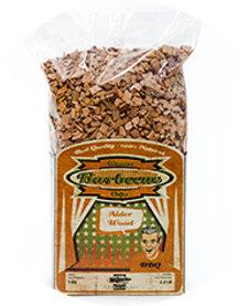 Axtschlag Rookchips elzenhout (Alder) 1 kg