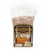 Axtschlag Axtschlag Rookmot beukenhout (Beech) 1 kg (geschikt voor CSG)