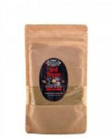 Axtschlag BBQ-kruidenmix voor rundvlees 250 g