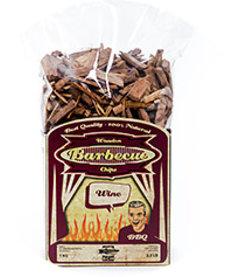 Axtschlag Rookchips wijn en eik (Wine /Oak) 1 kg