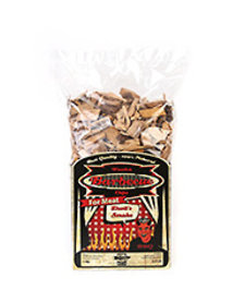 Axtschlag Rookchips Devil's Smoke 1 kg