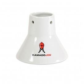 Kamado Joe Kamado Joe - Kippenstomer (geschikt voor alle grills)
