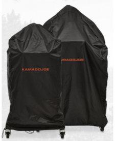 Kamado Big Joe - Beschermhoes