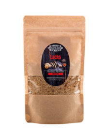 Axtschlag Salmon Smoked blend of spices 250 g