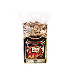 Axtschlag Axtschlag Rookchips Devil's Smoke 1 kg