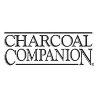 Charcoal Companion