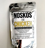 NOSKOS Noskos The Chicken - 150 g