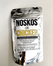 Noskos The Chicken - 150 g