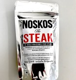 NOSKOS Noskos The Steak Rub