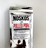 NOSKOS NOSKOS The Pulled Pork Rub