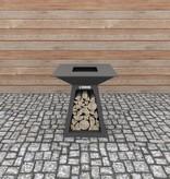 Quan Garden Art Quadro Premium Small Carbon