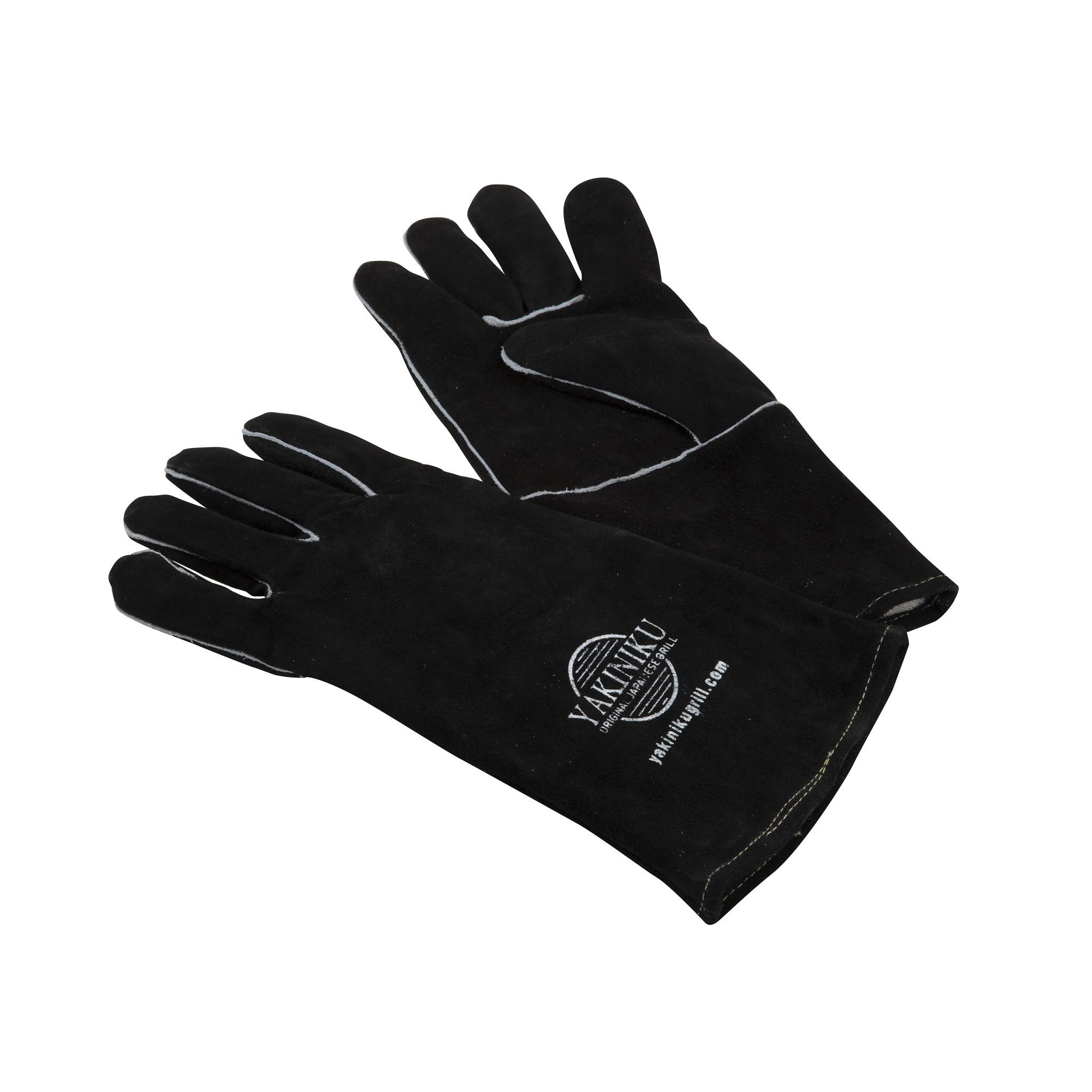 Yakiniku Barbecue Handschoenen