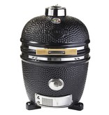 Yakiniku Barbecue Keramisch 16''