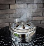 Yakiniku Barbecue Keramisch 19''