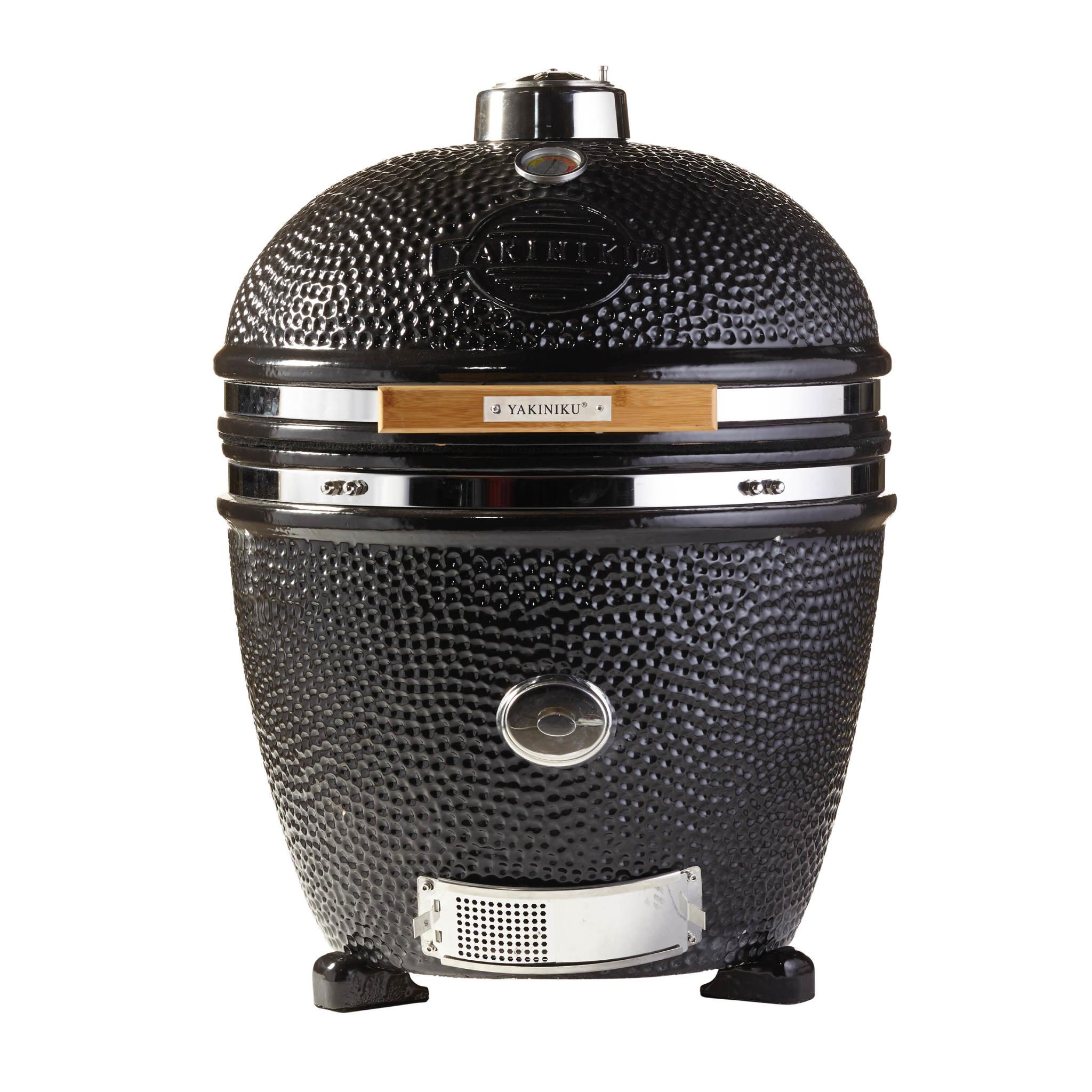 Yakiniku Barbecue Keramisch 22''