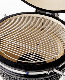 Barbecue Verhoger 19''